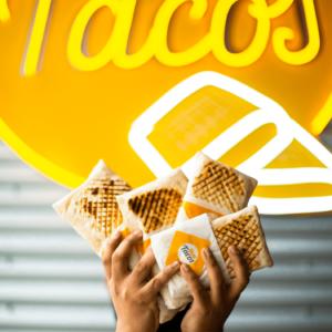 Succursale Mont Tacos à Laval